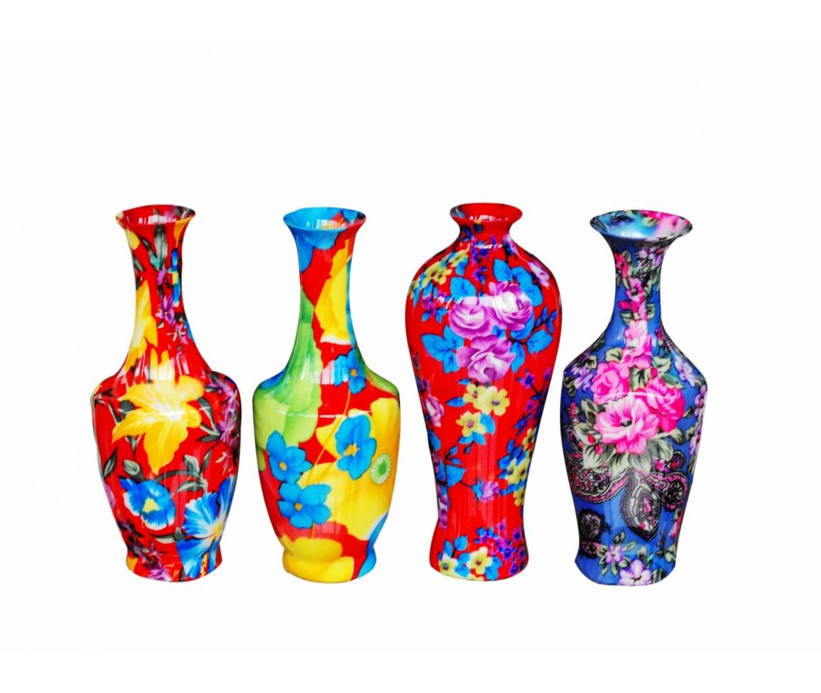 Http Vasekino Net Porcelain Vases By